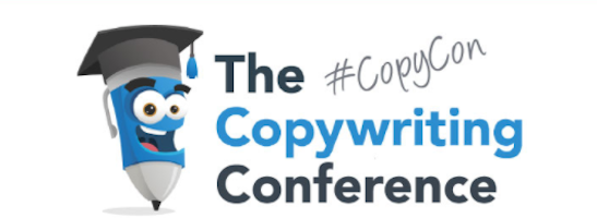 14 nuggets of gold from CopyCon (what I learned)