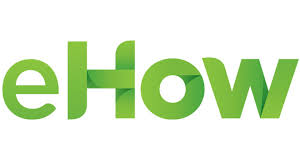ehow logo - Home