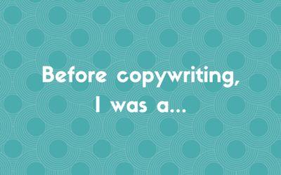 You don't need to have agency experience to become a copywriter